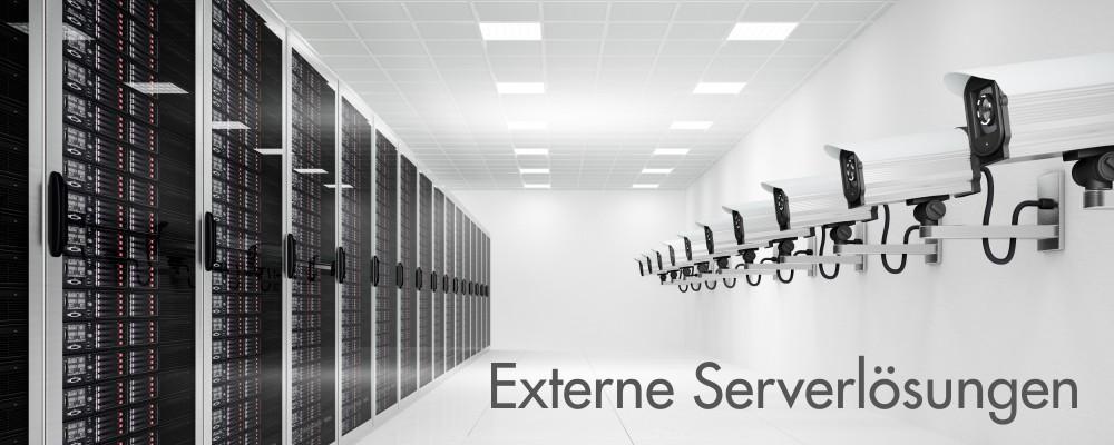 externe-server